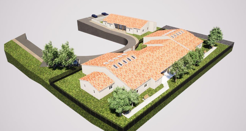 APRIM Construction Briatexte