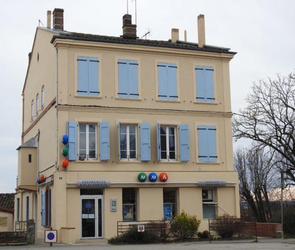 Residence-Pré-Vert-apres